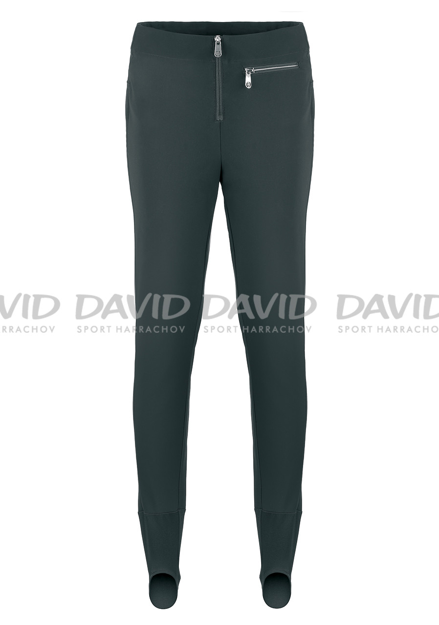 náhled POIVRE BLANC W17-1123-WO Softshell Pants