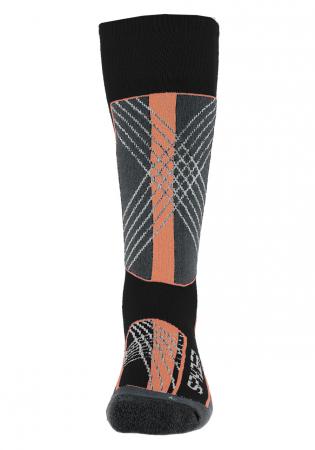 detail Women s socks Spyder 17-726922 SPORT MERINO cbc91edb0f