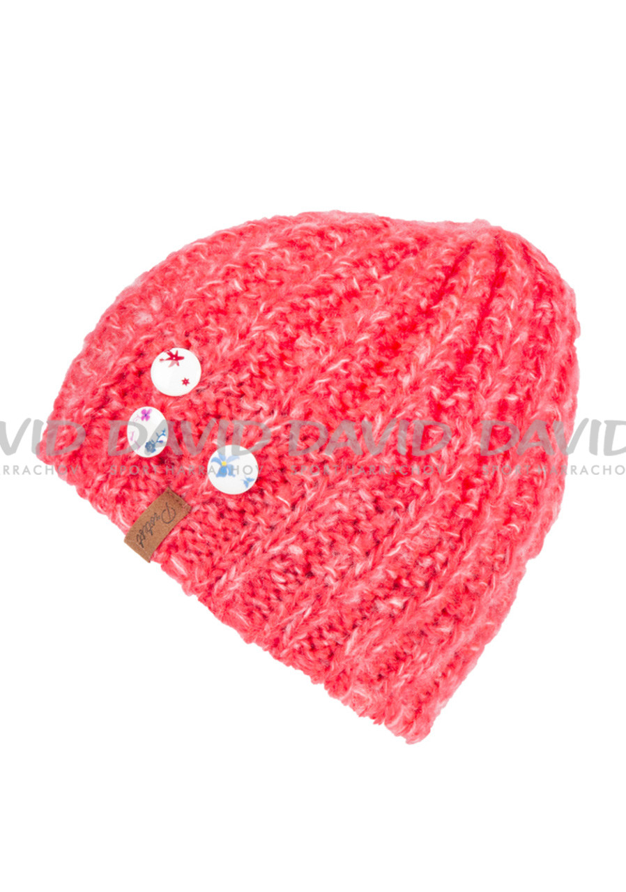 PROTEST 16 ADREA BEANIE