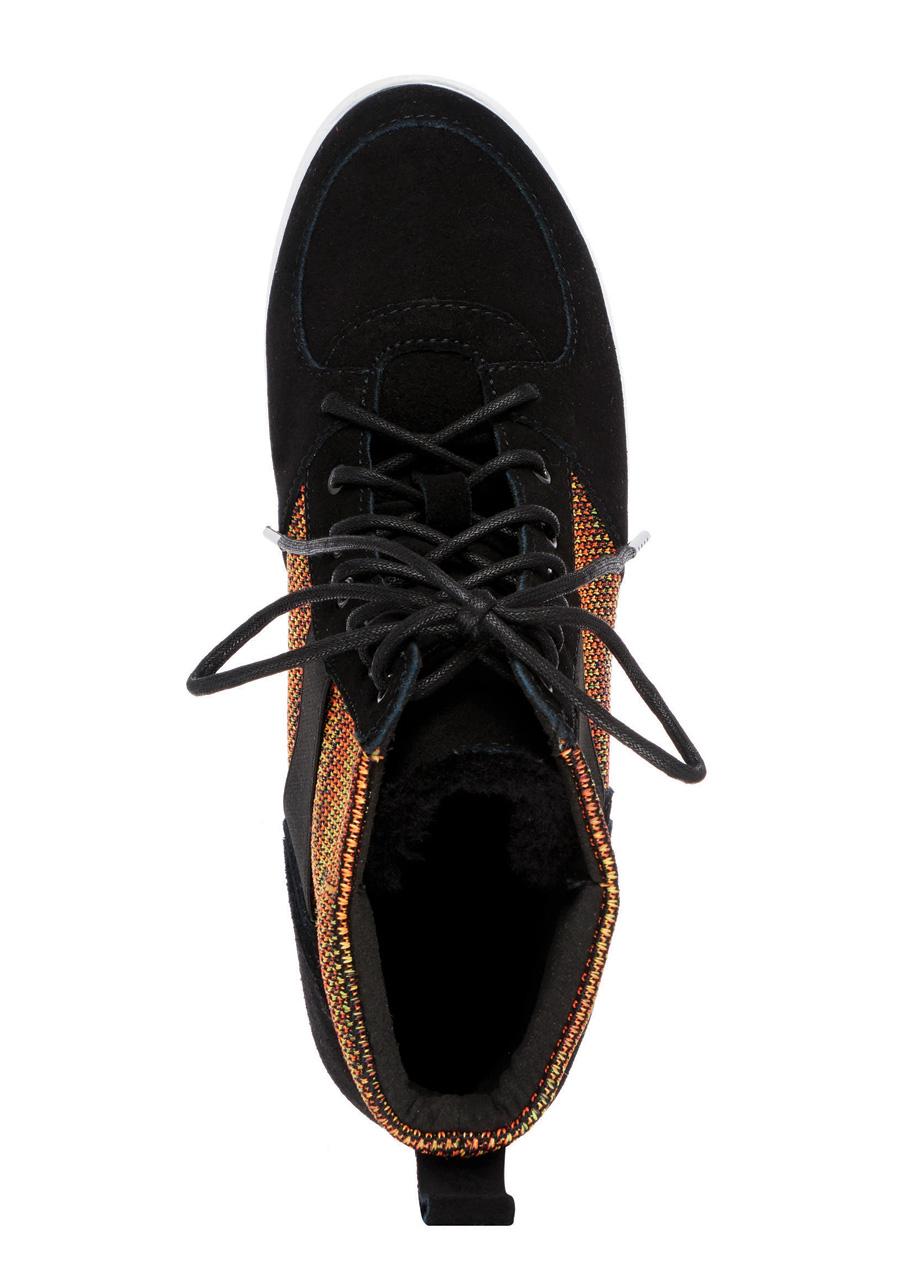 527c7efab541a Damskie buty EMU AUSTRALIA CLARENCE | David sport Harrachov