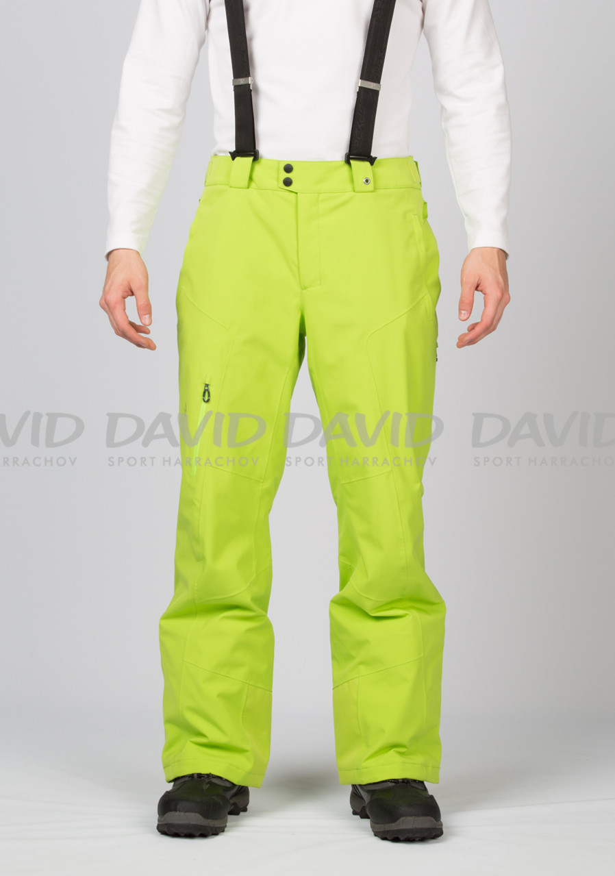 SPYDER 153064-347 DARE TAILORED PANT