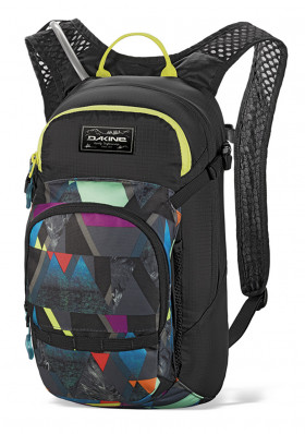 DAKINE SESSION 12L+RESERVOIR W