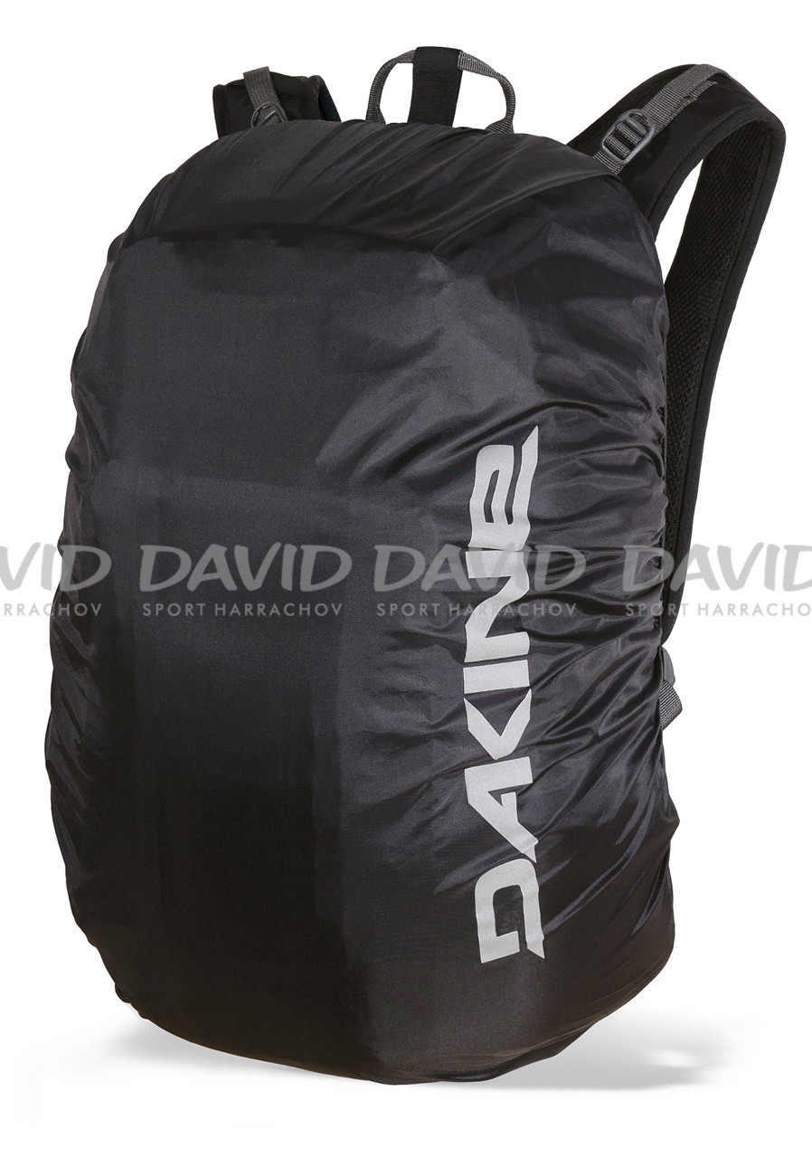 DAKINE TRAILPACKCOVER