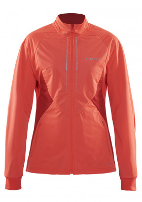 Women's jacket CRAFT 1904257 STORM 2.0 W 2801