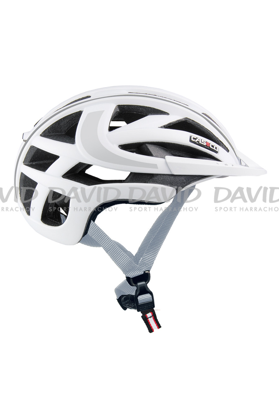 CASCO SPORTIV-TC PLUS CYKLO HELMA