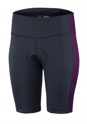 SCOTT 17 SHORTS W´S ENDURANCE 30